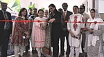 USAID helps Upgrade a High School in Lahore (37687568051).jpg