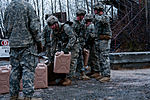 USARAK Small Arms Competition 141120-A-ZD229-175.jpg