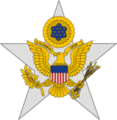 USA - Army General Staff Branch Insignia.png