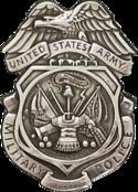 Hoa Kỳ - Huy lịch MP Quân đội.png