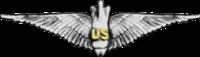Estados Unidos - WWI Bombadier Wings.png