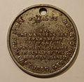 USA VICTORY LIBERTY LOAN MEDALLION 1917-18 b - Flickr - woody1778a.jpg