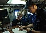 USCGC Barque Eagle Swab Summer 2008 DVIDS1087486.jpg