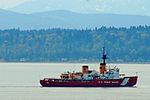 USCGC Polar Star -a.jpg