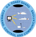 USCG Command Control and Communications.png