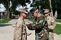 USMC-090614-M-0493G-015.jpg