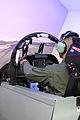 USMC-091130-M-4913M-027.jpg