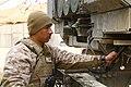 USMC-120226-M-XZ121-016.jpg