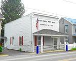 USPO Allensville, PA 17002.jpg