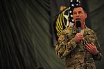 USSOCOM CSM visits Cannon 160108-F-RR679-116.jpg
