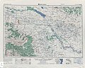 USSR map NK 38-12 Kirovabad.jpg