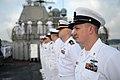 USS Antietam 130823-N-TG831-253.jpg
