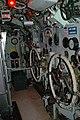USS Becuna (SS-319) - (5674668020).jpg