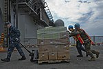 USS Bonhomme Richard 130128-N-IY633-111.jpg
