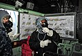 USS Bunker Hill action DVIDS260449.jpg