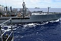 USS Bunker Hill replenishment 140919-N-GW918-362.jpg