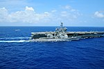 USS Carl Vinson action DVIDS253458.jpg