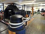 USS Constitution Kitchen.JPG