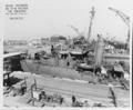 USS Cummings (DD-365) - 19-N-28672.tiff