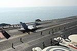 USS George H.W. Bush (CVN 77) 141016-N-MU440-014 (14961973054).jpg
