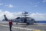 USS George Washington operations 150528-N-EH855-713.jpg