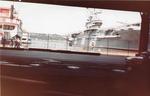 USS Intrepid, 1982.png