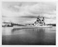 USS Iowa (BB-61) - NH 44538.tiff