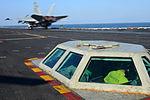 USS John C. Stennis flight operations 121229-N-OY799-239.jpg