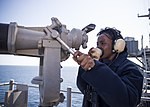 USS Kearsarge 160201-N-YL073-056.jpg