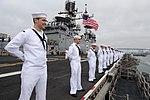 USS Makin Island returns to San Diego 120622-N-KD852-059.jpg