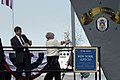 USS New York christening.jpg