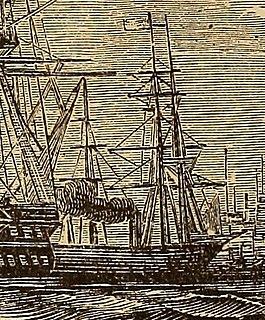 USS <i>Rescue</i> (1850)