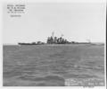 USS Saint Louis (CL-49) - 19-N-28229.tiff