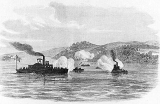 USS <i>Thomas Freeborn</i>