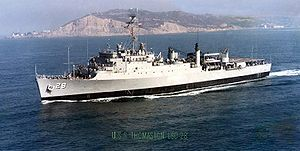 USS Thomaston;10122801.jpg