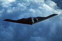 US Air Force 021105-O-9999G-001 Spirit in the blue sky.jpg