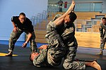 US Army Europe Best Warrior Competition 140919-A-KG432-001.jpg
