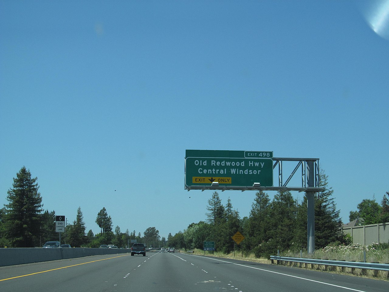 Highway 101, California: Address, Highway 101 Reviews: 5/5