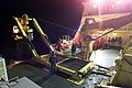 US Navy 000202-N-5961C-007 Alaska Airlines 261 recovery operations.jpg