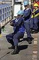 US Navy 020326-N-5961C-002 USS Bonhomme Richard - unrep.jpg