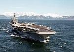 US Navy 020421-N-8794V-001 USS Lincoln - Gulf of Alaska.jpg