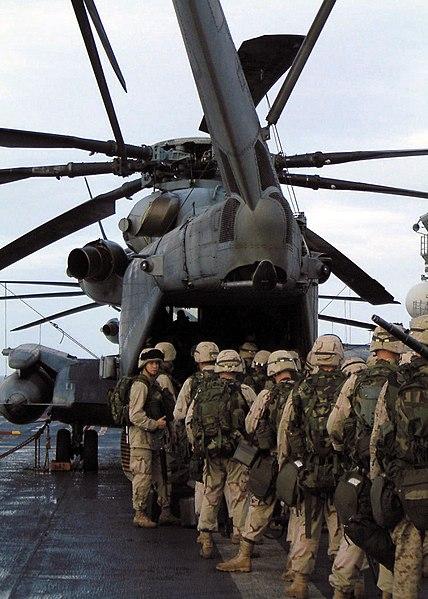 Deployed To Kuwait G Army Resume Example
