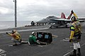 US Navy 080806-N-9076B-004 An F-A-18F Super Hornet assigned to the.jpg