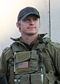 US Navy 080916-N-0000X-001 Chief (select) Special Warfare Operator Jason Freiwald, 30, died Sept. 12 from injuries sustained while conducting combat operations.jpg