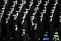 US Navy 091212-N-9693M-069 091212-N-9693M-069.jpg