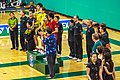 US Open Badminton Championships- Orange County California (15880268998).jpg