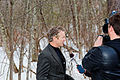 US Senator of Kentucky Rand Paul at New Hampshire events 2015 by Michael S. Vadon 20.jpg