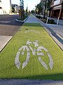 US Utah Ogden Cycleway.JPG