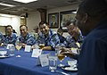 US and Chinese counter piracy exercise 130823-N-OM642-164.jpg
