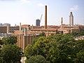 UTAustin-Campus-Sept2007.jpg